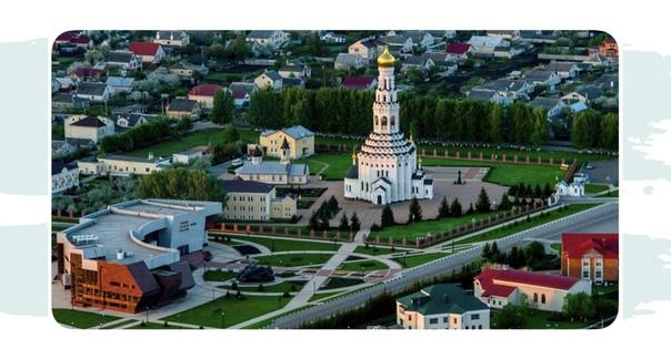 Белгородская область. Обзор активности депутатов регионального электората во ВКонтакте