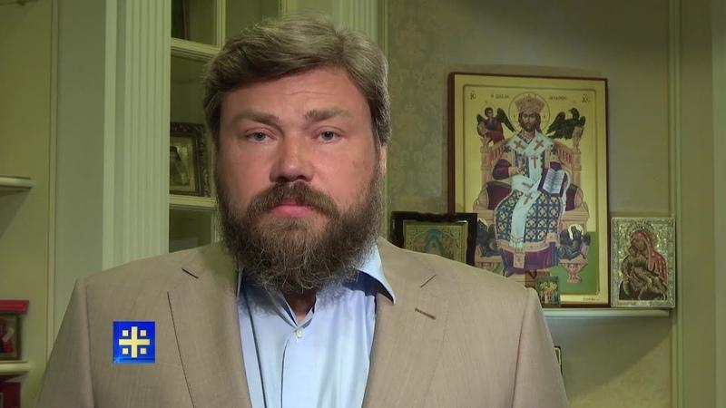 Русские люди, не поддавайтесь на провокации! Майдан в Екатеринбурге не должен состояться!