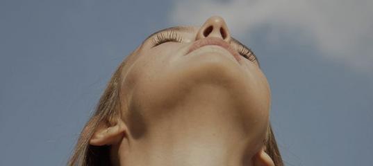 Алессия Мореллини: красота в деталях