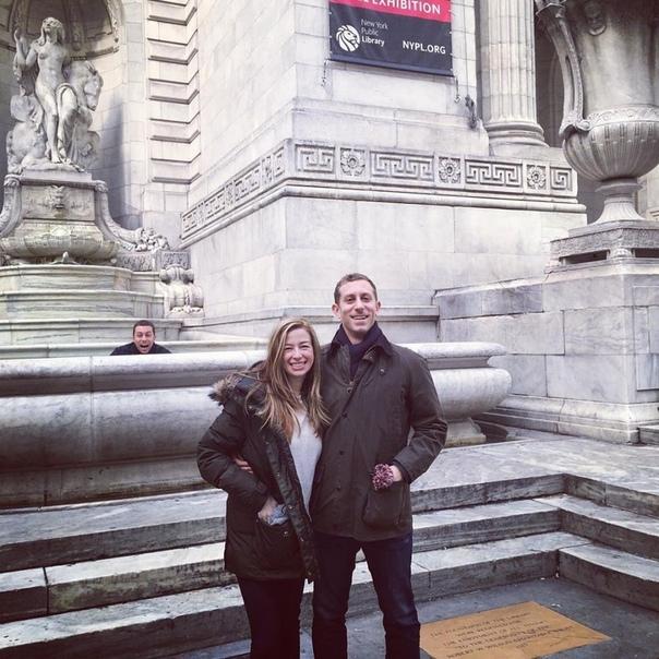 Просто мы с мужем пытаемся сделать нормальное фото????...