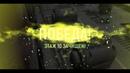 Tacticool LowSkill squad: Zombie Floor 10