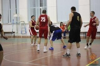 04.04.2013 АЦКК vs БК 71-72