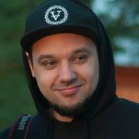 Александр Дегтярёв фото