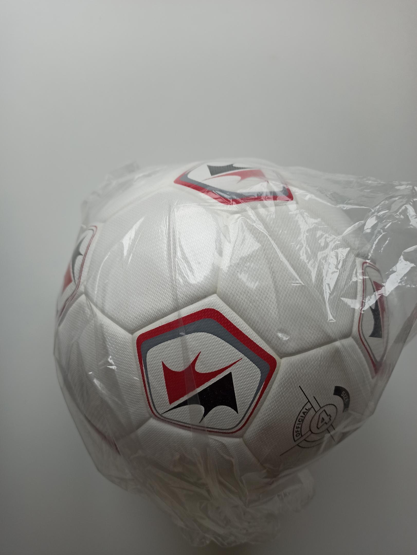 купить мяч для футбола онлайн в самаре интернет магазин с доставкой по россии