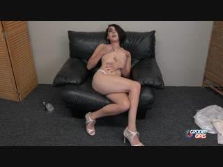 Introducing-Kasey-Kei-1-720p (Shemale TS Ladyboy Sissy Trap Crossdresser Tranny Porno Sex Anal)