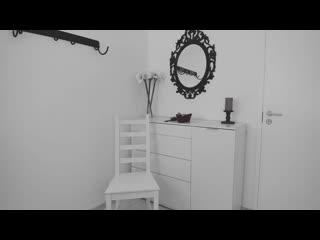 prettyalison-june-10-2020-11-22-12-chaturbate-webcam_720p