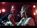 Элли поет песню Shallow на сцена с Джексоном Мейном | Сцена из фильма: Звезда родилась