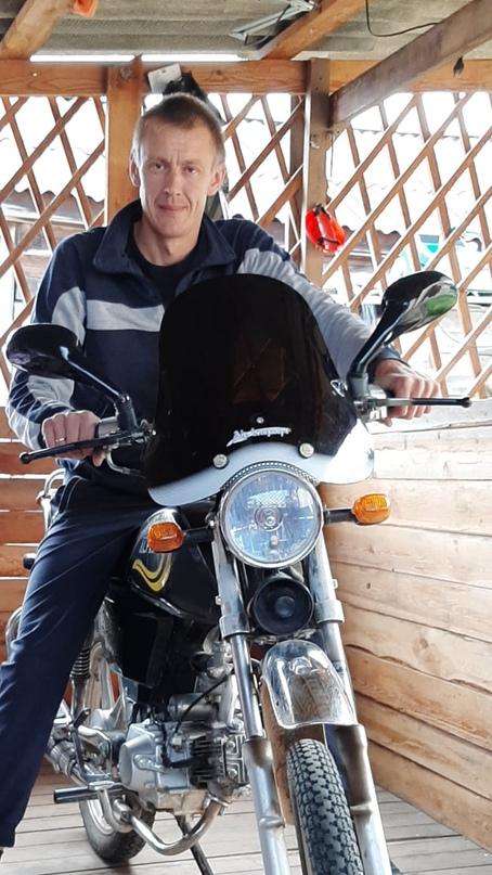 дмитрий шишков и его фото о куркиеки жилой