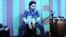 AFRO-PERUVIAN MUSIC: FESTEJO - CAJON TUTORIAL (PEPON CLASES DE PERCUSION)