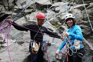 8 августа при поддержке МАНАРАГИ состоялся фестиваль в память о друзьях-альпинистах, погибших в горах и безвременно ушедших.