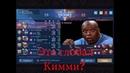 Global 1 Kimmy? | kika Mobile Legends
