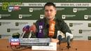 Более 40 десантников ВСУ получили ранения в Донбассе за три месяца НМ ЛНР