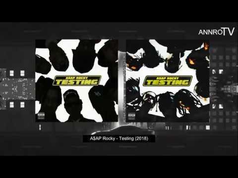 Обложки альбомов рэперов в стиле GTA San Andreas Eminem Drake Juicy WRLD Nas Travis Scott