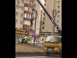 Новые технологии в Ставрополе