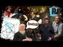 Безумие РПЦ Екатеринбург протестует! Майданные технологии Или.. бунт против беспредела в стране