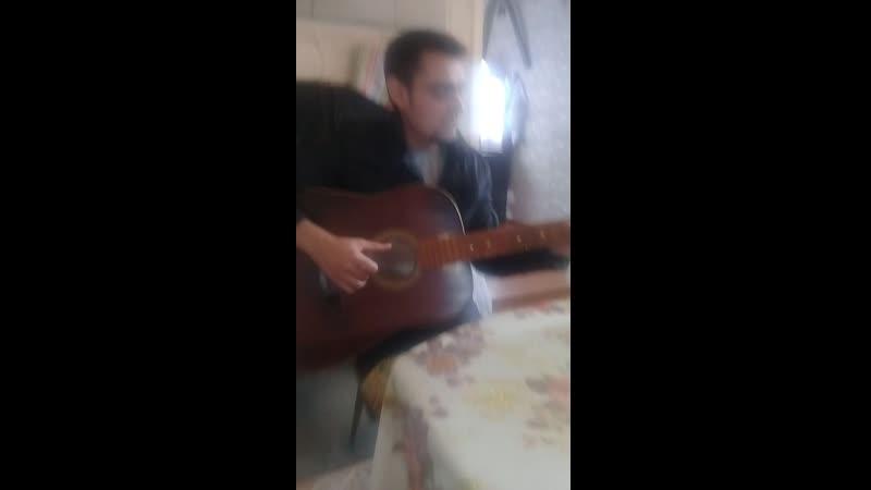 рома музыкант