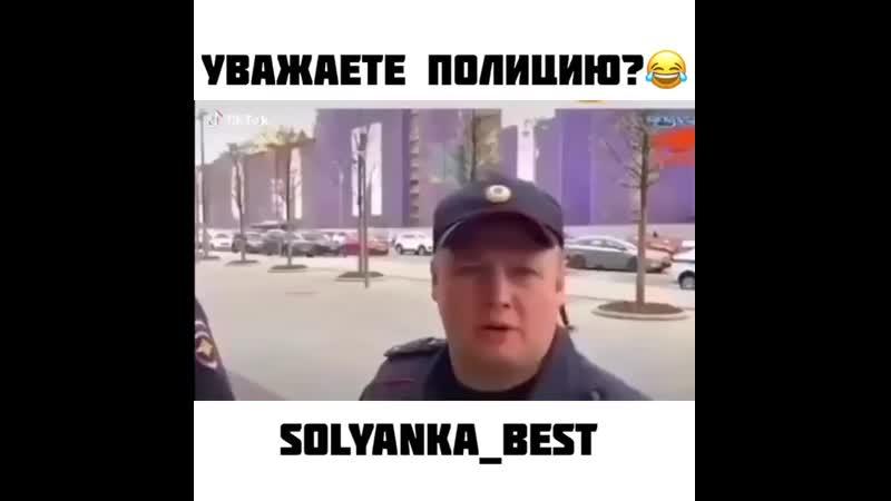 Solyanka best InstaUtility 00 CAkiMJXnEg3 11