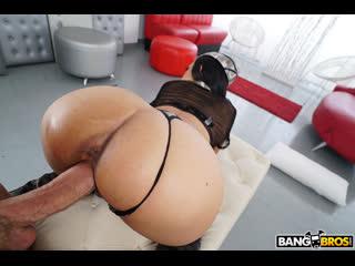 Katrina Moreno - Katrinas Perfect Tits - Porno, Big Ass, Big Tits, Blowjob, Black Hair, Latina, POV, Tatoo, Porn, Порно