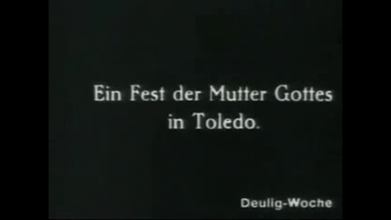 1931-09-xx - Deulig-Woche Nr. 33 (10m 21s, 720x544, Stummfilm)