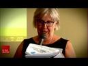 MK-ULTRA Les victimes du ∴Dr Ewen Cameron réclament Justice archive 2018