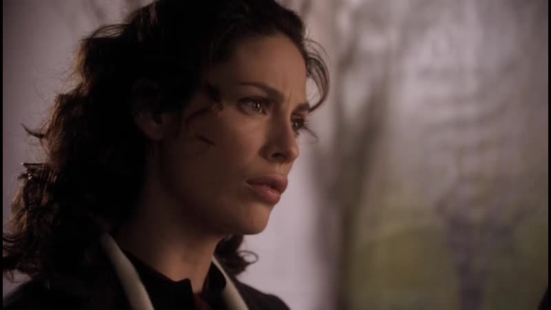 S01e02 Resonance Warehouse 13