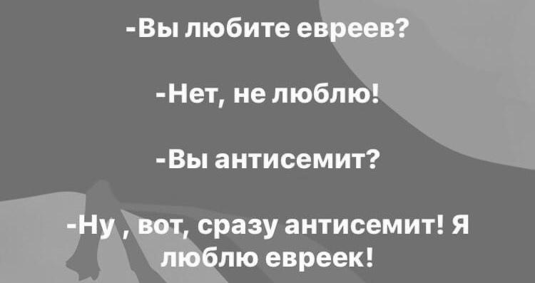 https://sun1-87.userapi.com/c206728/v206728042/5301d/wyKyuLdqjRE.jpg