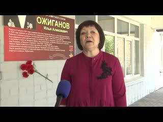 Я иду голосовать! Елена Логиновских, учитель истории и обществознания МОУ Пионерская