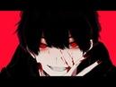 -『AMV』Кто же настоящий я аниме клип『MIX』
