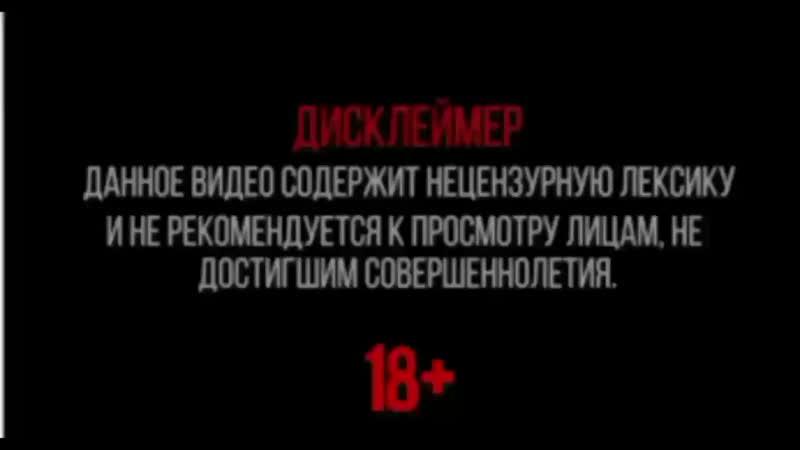 Приколы про бабу ягу (сборник 5в1).mp4