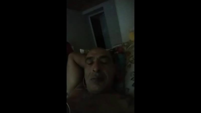Tahir Allahyarov Live