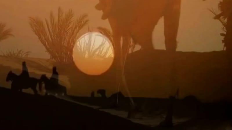 Дубай эмираты истоки восхождения Indigo