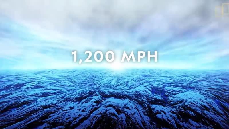 Neptune 101 National Geographic