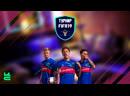 ТУРНИР FIFA 19   Crazy Hookah