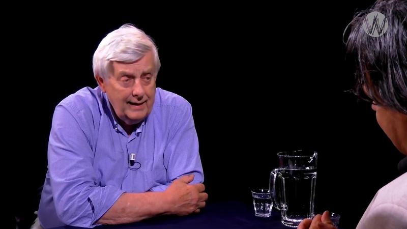 15 Maatregelen zijn flauwe kul Professor Pierre Capel en Ab Gietelink