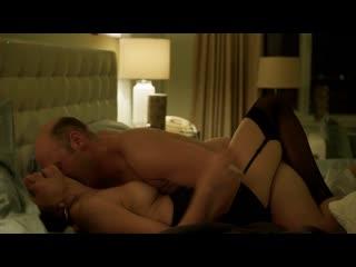 (Maggie Gyllenhaal sex scenes in The Deuce s03e03 2019)