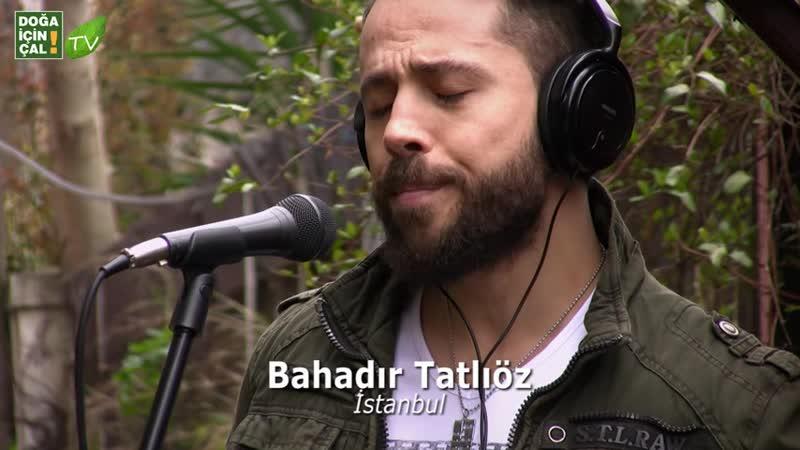 (8) DOĞA İÇİN ÇAL 6 - ÇÖKERTME, ATEŞ ATTIM SAMANA (GIMILDAN) - YouTube