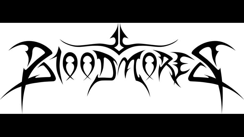 BLOODMORES- As Mercy Renders You Senseless