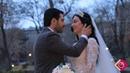 28 12 2019 Kamo Tatevik Wedding Day