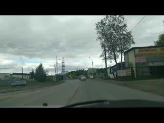Строительство бань и домиков Пермь (цех)