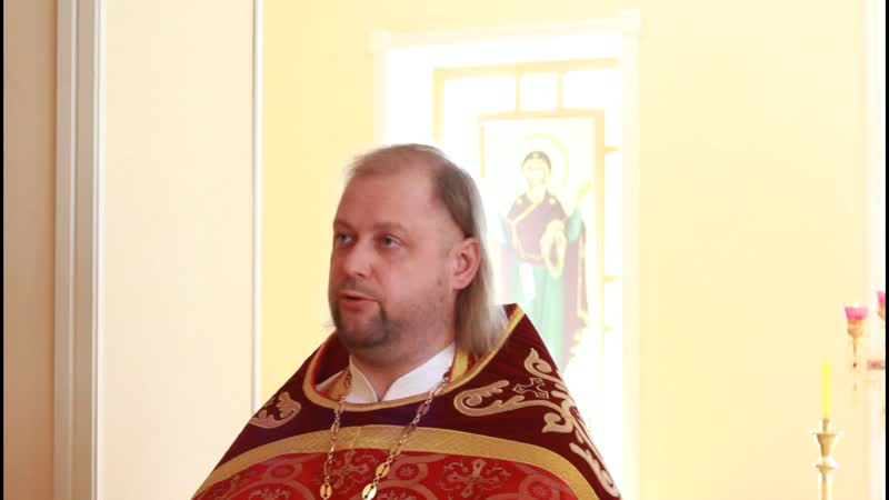 День памяти Николая епископа Мир Ликийских Чудотворца