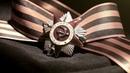 Мы про войну забывать не должны!. Программа Дворца культуры имени В.И.Ленина от 22.06.17. Тейково.