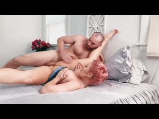 [ModelTime] Ryan Keely - [2020, All Sex, Blonde, Tits Job, Big Tits, Big Areolas, Big Naturals, Blowjob]