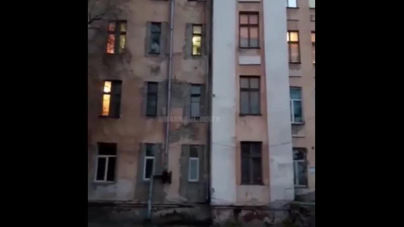 Больничка г Барнаул