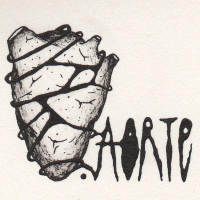 Aorte Records