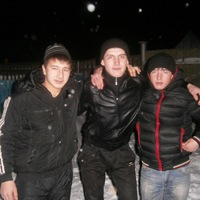 Ильдар Таипов