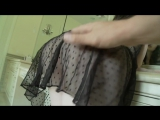 Мега телочку в попку Stoya (Красивое порно, молоденькие, белье, вагина киска писька, красотки, любительское, раком)