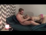 PILLUASI  common HD 720, all sex, new porn, family terapy