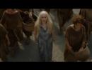 Игра престолов 6 сезон [Русский Трейлер] | Game of Thrones Серия 0 1 2 3 4 5 7 8 9 10 11 12 13 14 15 16 17 18 19 20