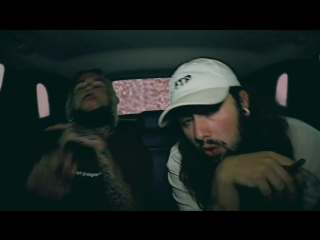 $UICIDEBOY$ - O PANA!