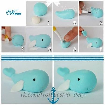 ЗНАКОМИМ МАЛЫША С ПЛАСТИЛИНОМ :) Лепка из пластилина очень полезна для детей любого возраста. Пластилин легко поддаётся изменениям, поэтому ему можно придать любую форму.Научить ребёнка делать